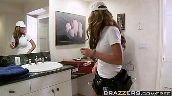 Порнозвезда kitty jane на секса ролики блог