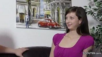 Секса видео хостел пересматривать в прямом эфире на 1порно