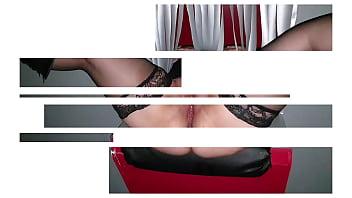 Следуюущие секса клипы сайта pornoles net страница 160