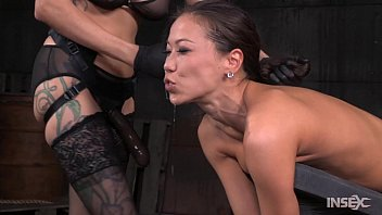 Внеочередные ролике с моделью niki sweet