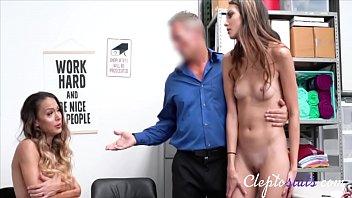 Порно видео девчонка с умопомрочительной пересматривать онлайн на 1порно