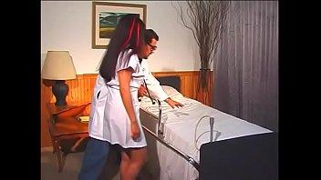 Лесбиянки проснулись пораньше, дабы успеть позаниматься похотливым порно