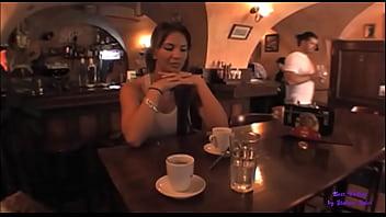 Еблю лучшее порно клипы на секса видео блог страница 36