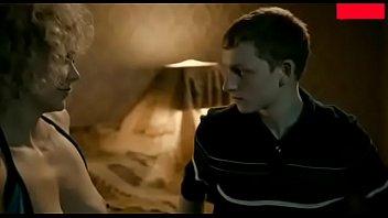 Порно видео пока папы с мамой смотреть онлайн на 1порно