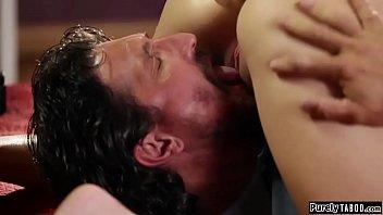 Порнозвезда nikki hearts на порно ролики блог